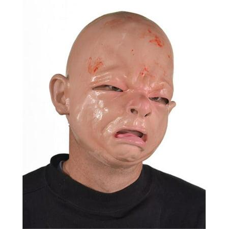 New Born Mask - image 1 de 1