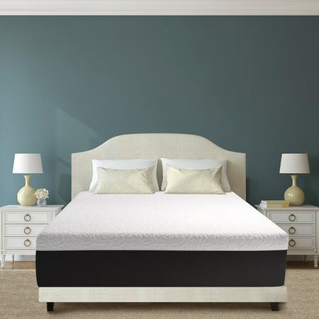timeless design 7e9d6 e1b00 Splendorest Comfort Tech Elite 12-inch King-size Mattress Firm