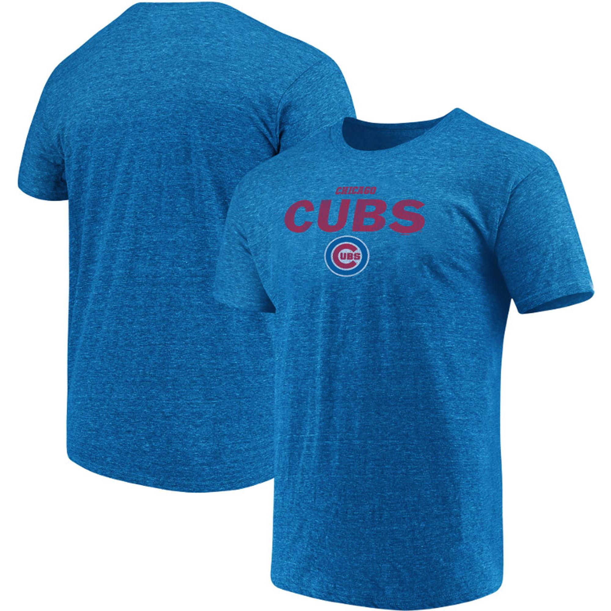 9c7dea3154f Chicago Cubs Team Shop - Walmart.com