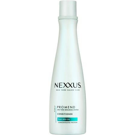 Nexxus Promend Conditioner  For Hair Prone To Split Ends 13 5 Oz