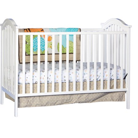 Storkcraft Hampton 2 In 1 Convertible Crib Choose Your
