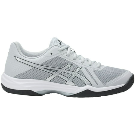 ASICS Women's Gel Tactic 2 Volleyball Shoes