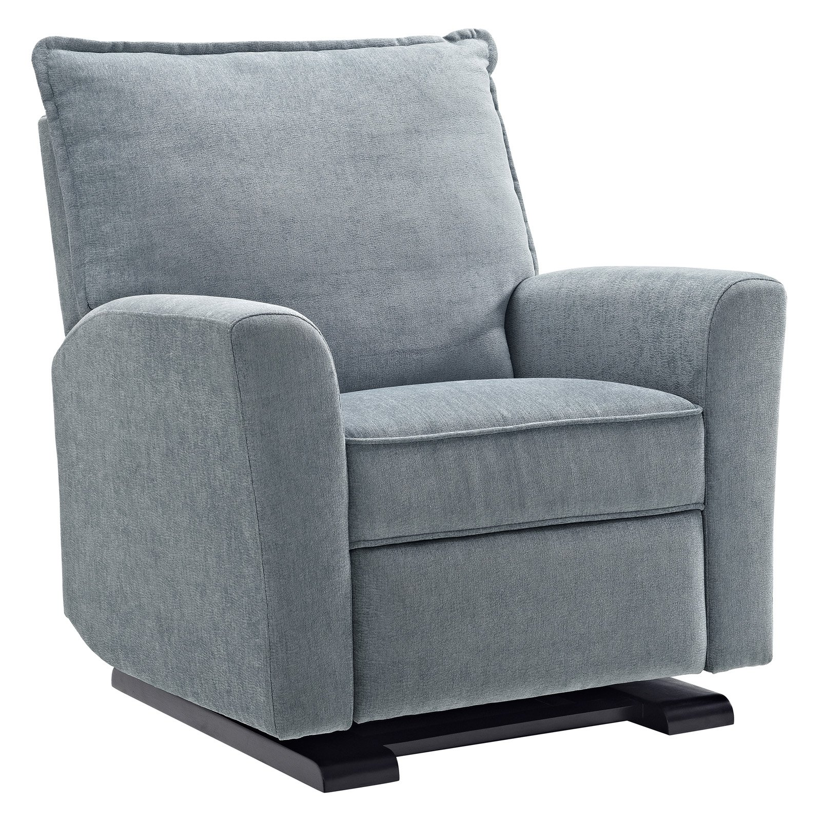 Baby Relax Raleigh Gliding Recliner  sc 1 st  Walmart & Baby Relax Raleigh Gliding Recliner - Walmart.com islam-shia.org