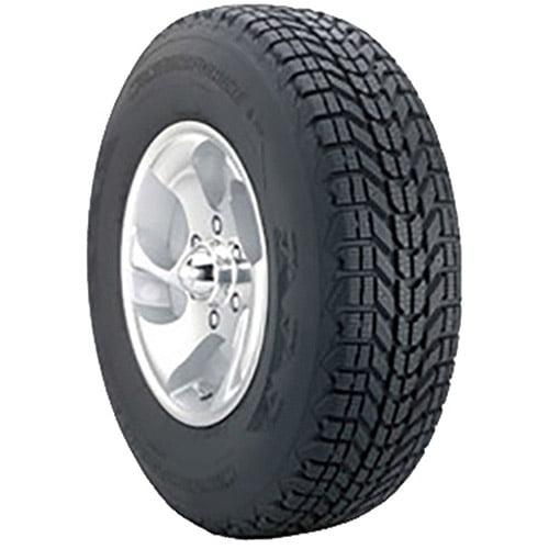 Firestone Winterforce Tires >> Firestone Winterforce Tire 185/65R15 88S BW - Walmart.com