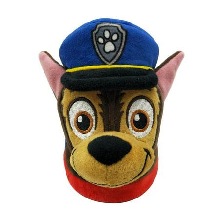 Paw Patrol Cozy Slipper (Toddler Boys)