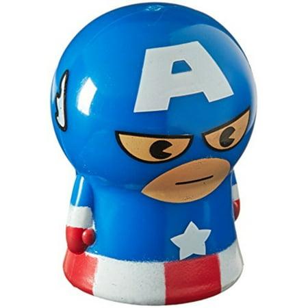 The Avengers Finger Puppets, Party Favor (Avengers Favors)