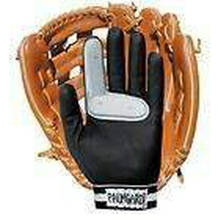 Palmgard Protective Fielder's Youth Inner Glove (Throws (Fielders Glove)