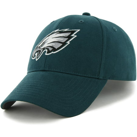 Nhl Fan - NFL Fan FavoriteBasic Cap, Philadelphia Eagles