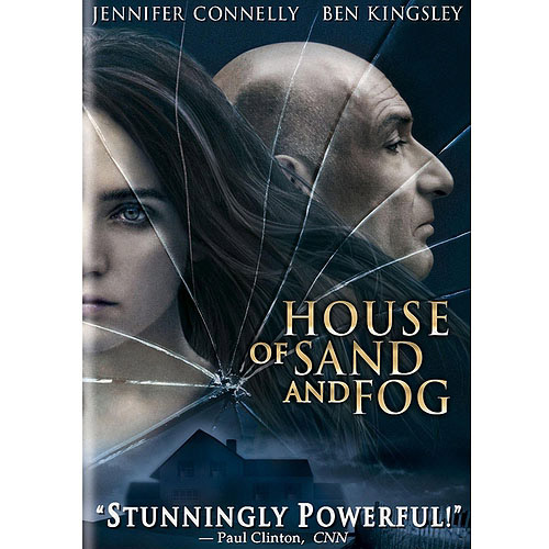 House Of Sand And Fog (Widescreen)