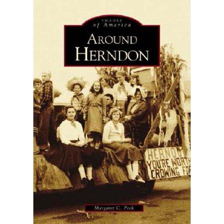 Around Herndon ()