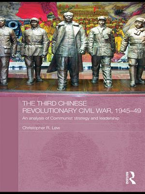 Deng Xiaoping And The Transformation Of China Epub