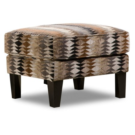 Strange Simmons Upholstery Timbuktu Accent Ottoman Caraccident5 Cool Chair Designs And Ideas Caraccident5Info