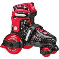 Roller Derby EZ Roll Quad Skate