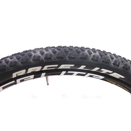 1 QTY Merida Race Lite 27.5 x 2.10