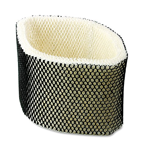 Extended Life Replacement Filter For Cool Mist Humidifier With Humidstat by Holmes