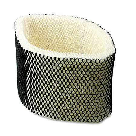 Extended Life Replacement Filter For Cool Mist Humidifier With Humidstat