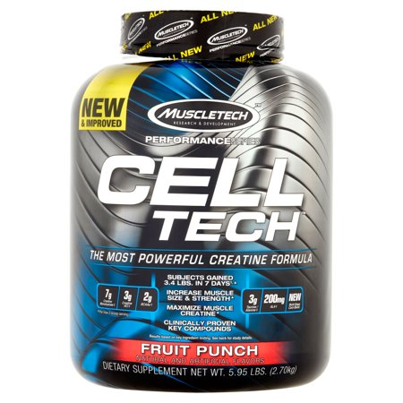 631656703214 Upc Muscletech Cell Tech Performance Series