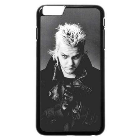 boys iphone 7 plus case