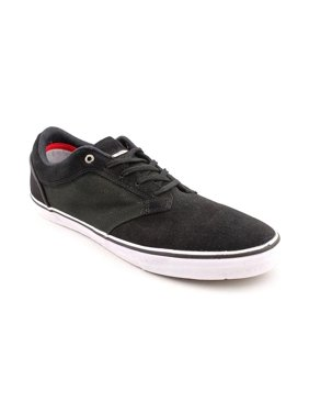 dddeb655d7733a Product Image Vans OTW Type II Mens Skateboarding Shoes Navy White