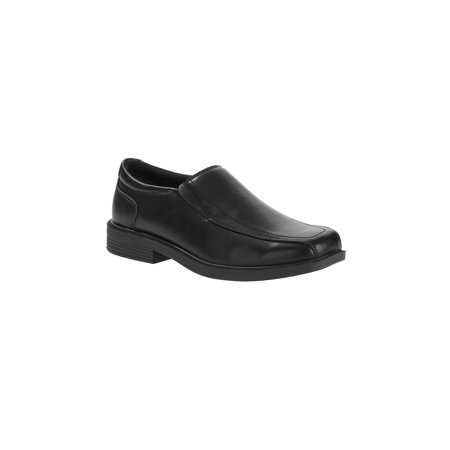 George Men's Metropolis Slip On Oxford Dress shoe