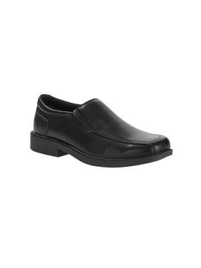 66678c488b Product Image George Men's Metropolis Dress Shoe