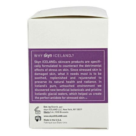 Best Skyn Iceland - Pure Cloud Cream - 1.7 oz. deal