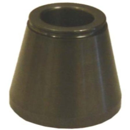 The Main Resource Tmrwb705 28 Wheel Balancer Cone 1 75   2 58 Range  28 Mm