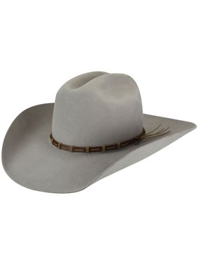 6e399834a86 Product Image Bailey Western Men Alsworth 3X Western Hat