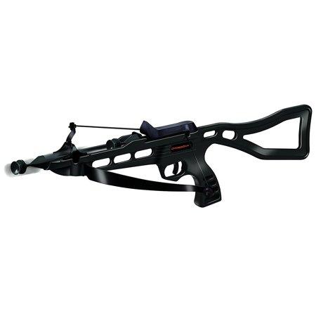 RAVEN Cross Dart Rifle, Crossdart Raven crossbow rifle By Westminster