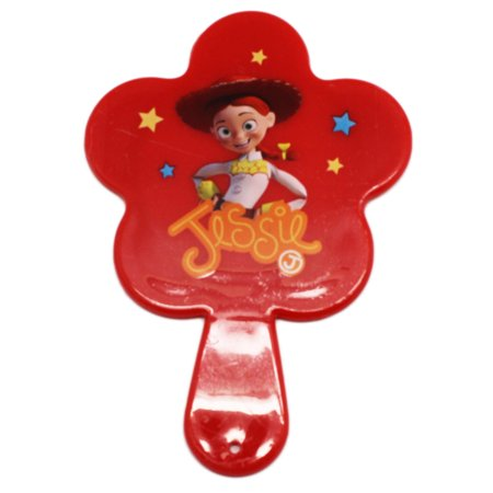 Disney Jessie Halloween Full Episode (Disney Pixar's Toy Story Jessie Red Colored Mini Handheld)