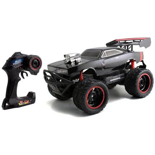 Walmart Boys Toys Remote Control Vehicles : Fast remote control cars at walmart pixshark