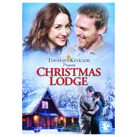 christmas lodge 2011 - Christmas Lodge