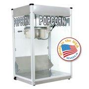 Paragon International Paragon International 12 Oz. Professional Series Popcorn Machine