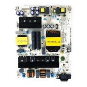 Power Board-228593  HLL-4360WKC,RSAG7.820.7748/ROH for Hisense TV 50RGE