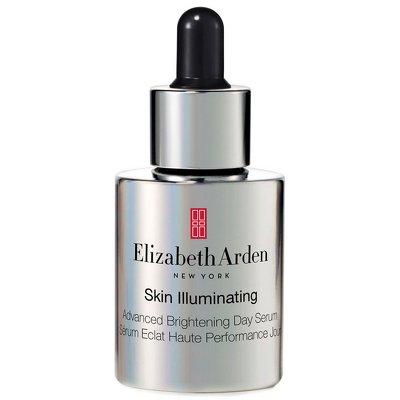 Elizabeth Arden Skin Illuminating Advanced Brightening Day Serum 1 FL. OZ. Colorescience Eye Treatment - Brightener