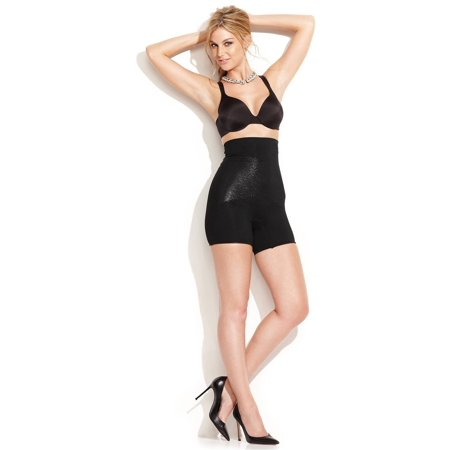 Spanx Higher Power Tummy Control (SPANX Star Power - 'Lady Luxe' High-Waist Super Sliming)