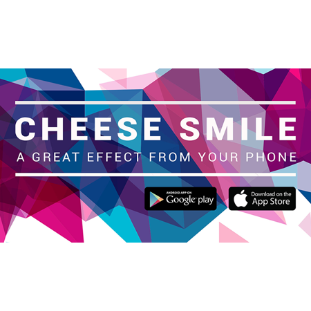 cheese smile by smagic productions trick walmart com