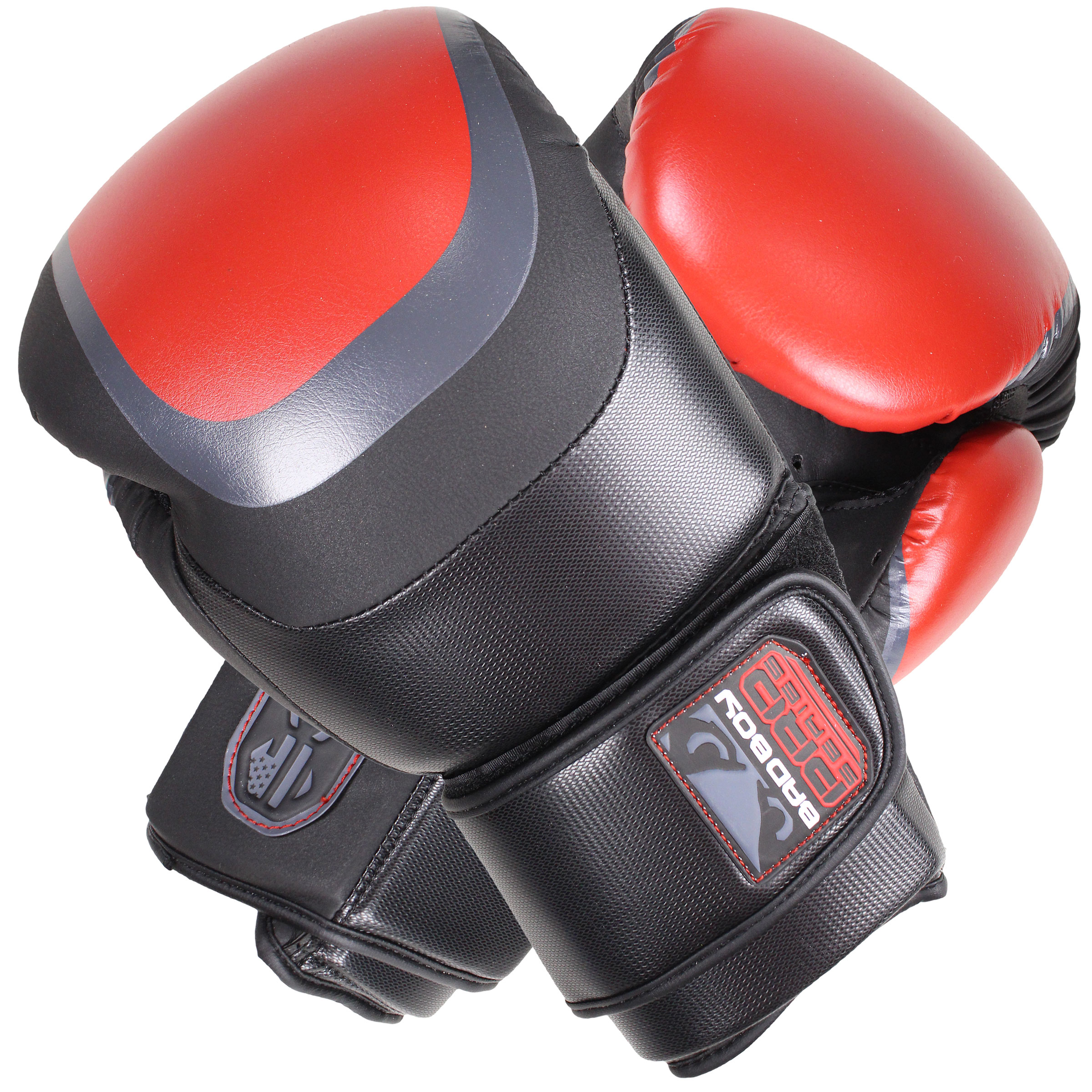 Bad Boy Pro Series 3.0 Boxing Gloves (Exclusive)
