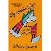 Discombobulated - eBook