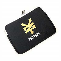 5d79f58ad84 Product Image Zoo York Notebook Sleeve 13