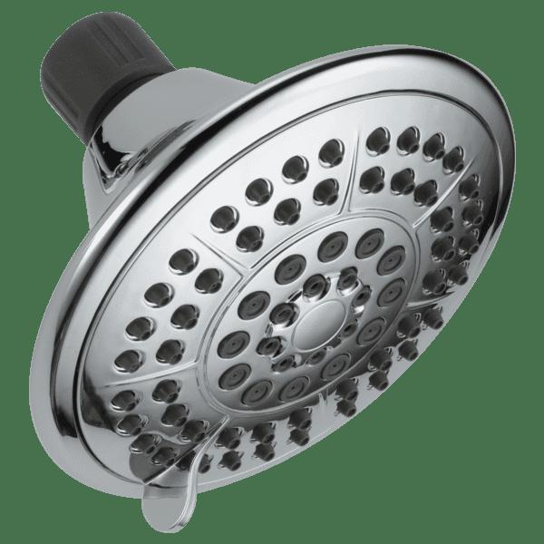 Delta: 5-Setting Shower Head