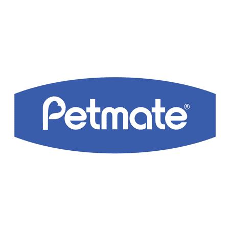 Petmate Dome - Petmate Booda Dome Litter Pan