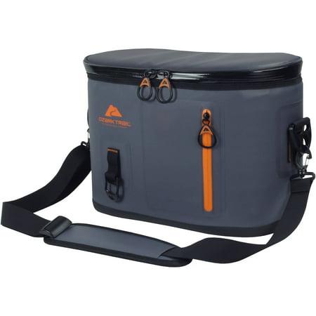 Ozark Trail 12-Can Premium Cooler (Trail D'halloween)