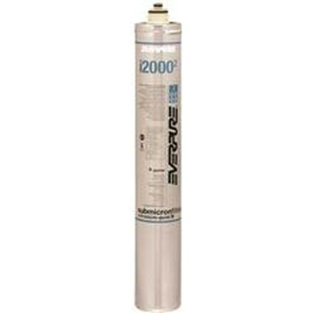 Everpure I2000(2) Filter Cartridge