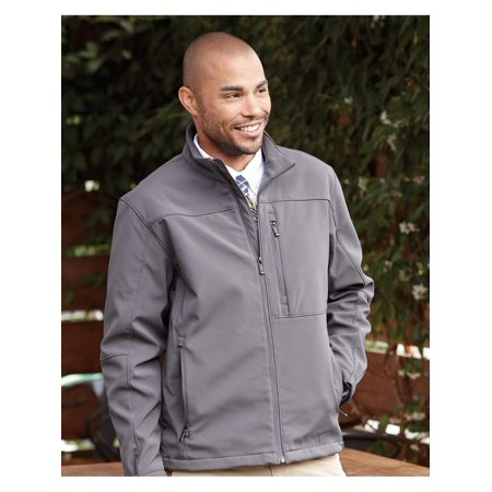 Extreme Cold Weather Coat - Weatherproof Outerwear Soft Shell Jacket