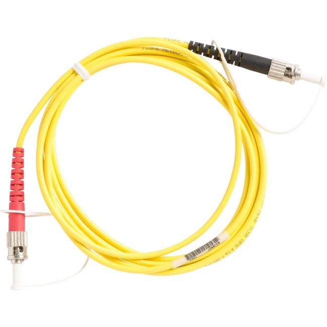 Fluke Networks SRC-9-STST SRC-9-STST 2M SINGLEMODE TRC