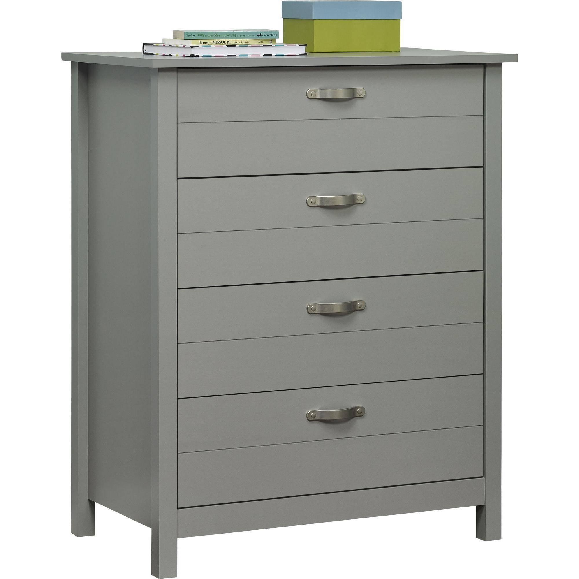 Mainstays Dresser Bestdressers 2017
