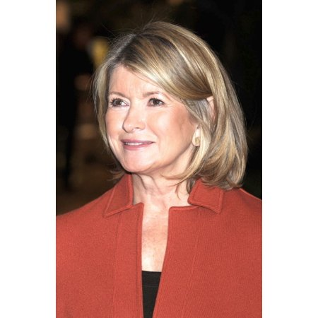 Martha Stewart At In-Store Appearance For MacyS Annual Flower Show Ribbon Cutting Grand Opening MacyS Herald Square Department Store New York Ny March 16 2008 Photo By Kristin CallahanEverett (Macys Store New York)
