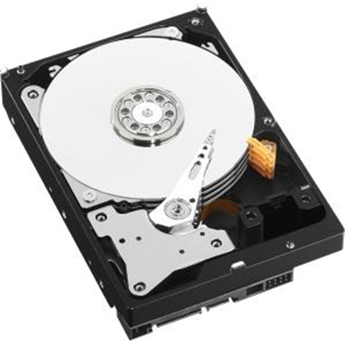 "Western Digital Purple WD10PURX 1 TB 3.5"" Internal Hard Drive"