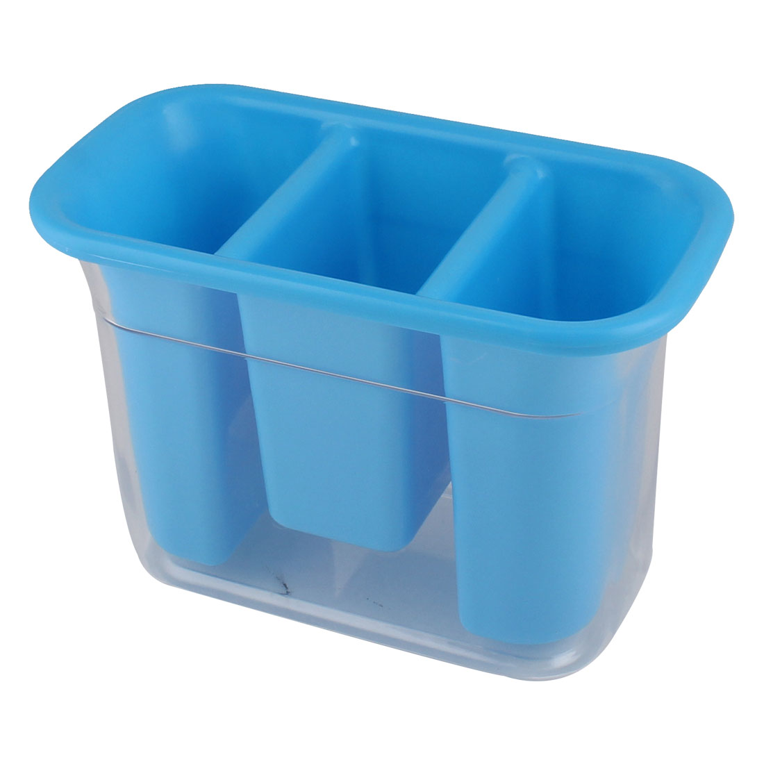 walmart kitchen storage containers unique bargains plastic kitchen cutlery storage tool spoon 6987